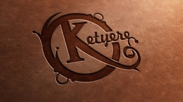 03.Ketyere_Logo