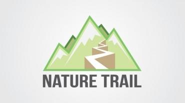 04.Nature-Trail