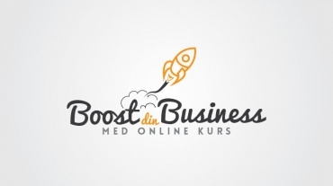 11.Boost_din_Business