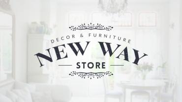 17. New Way Store
