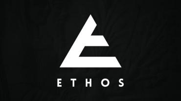 19. Ethos