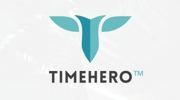20. TimeHero