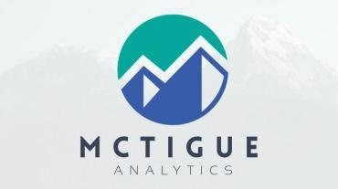 21. McTigue Analytics