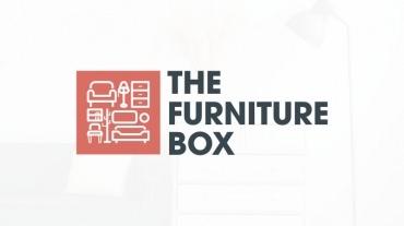 24. The Furniture Box