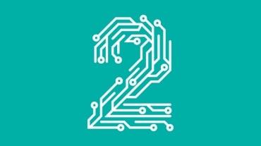 31. Tech 2 Tech Symbol