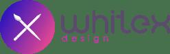 WhiteX Design