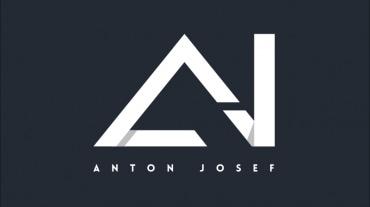 14. Anton Josef