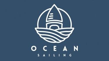 15. Ocean Sailing